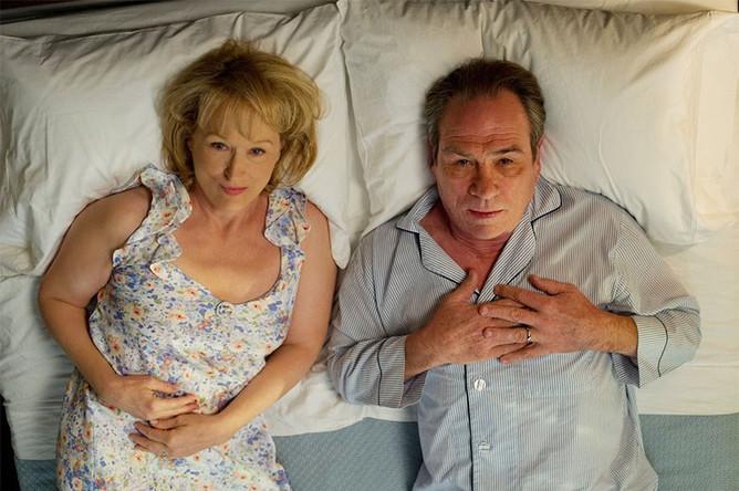Лучшие фильмы о сексе